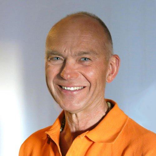 Sverre Buer